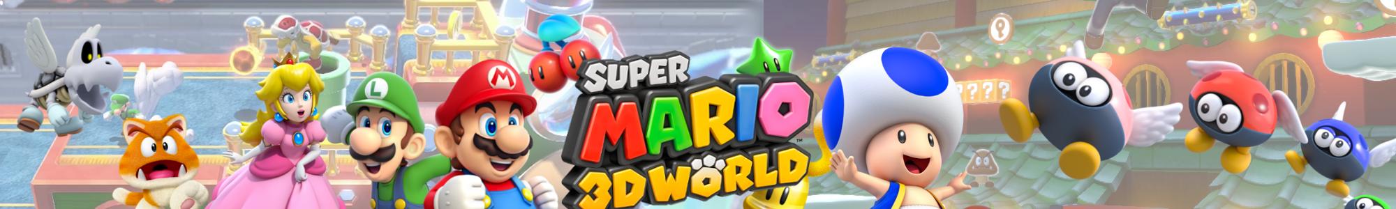 15_Super_Mario_3D_Land_Banner.png