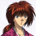 Kenshin0011's Photo