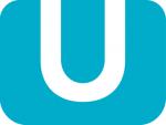 Wii U News's Photo