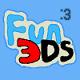 Fun 3DS's Photo
