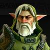 Elder Link's Photo