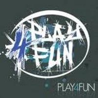 Play4Fun's Photo