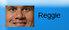 Reggie Badge Prototype.jpg