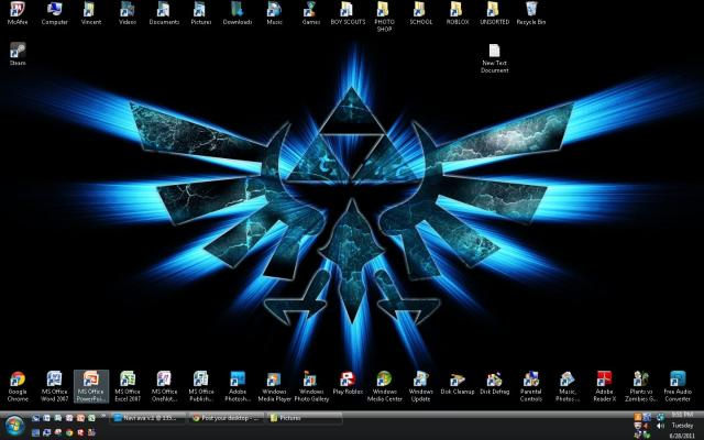 desktop capture.JPG