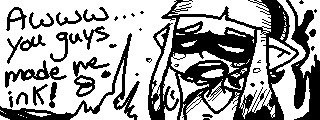 Splatoon_9a5356_5570871.jpg