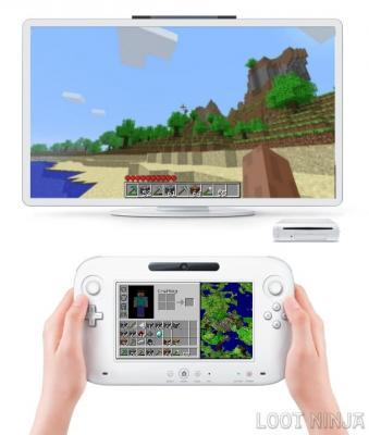 MinecraftWiiU.jpg