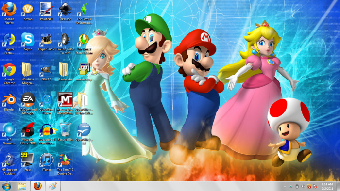 Mario background.png