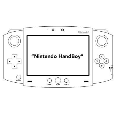 NintendoHandboy.jpg