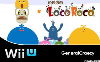 LocoRocoWiiU.png