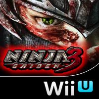 NinjaGaiden3WiiU.png