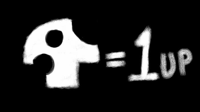 1UP SHROOM.jpg