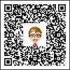 Netbook's Photo