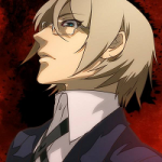 Byakuya Togami's Photo