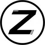 ZXA_'s Photo