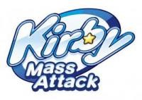 massattacker's Photo