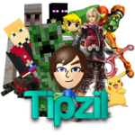Tipzil's Photo