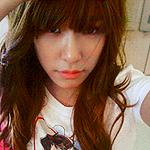Lain's Photo