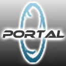 Portal's Photo