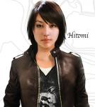 Hitomi's Photo
