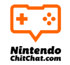 Nintendo Subscription Box - Loot Crate Rival - last post by NintendoReport