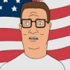 Hank Hill's Photo