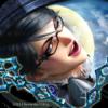 An ACTUAL Bayonetta Wii U/3... - last post by uPadWatcher2