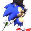 Tricky Sonic's Photo
