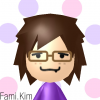 Fami.Kim's Photo